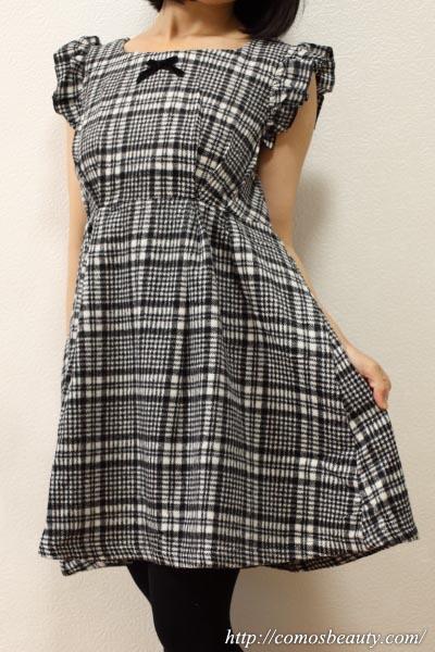 【プチプラ】ファッション通販のグレイル