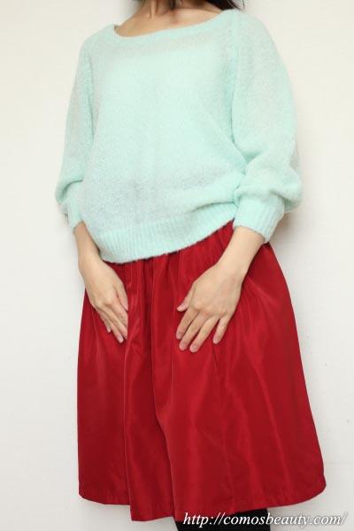 【ファッションレンタル】エアークローゼット