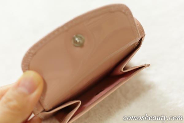【楽天市場】GIRLのミニ財布