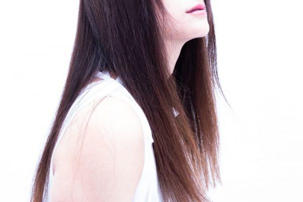 髪には自己修復機能はない!