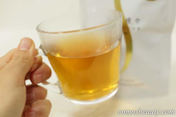 ポリフェノールがダイエットをサポート!国産プーアール茶【茶流痩々】