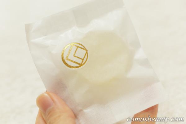 肌断食研究所(旧プルミエグラン)のメイク落とし石鹸